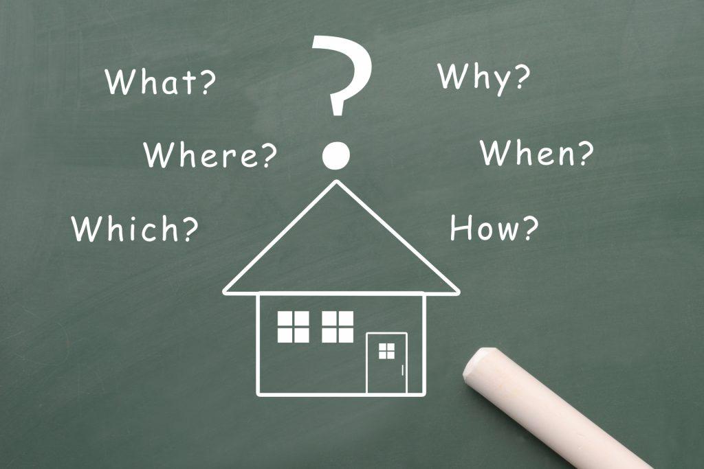 DINKsの場合どうする? 賃貸と購入どちらが良い?